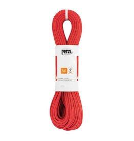 Petzl Petzl Rumba 8.0mm Dry rope