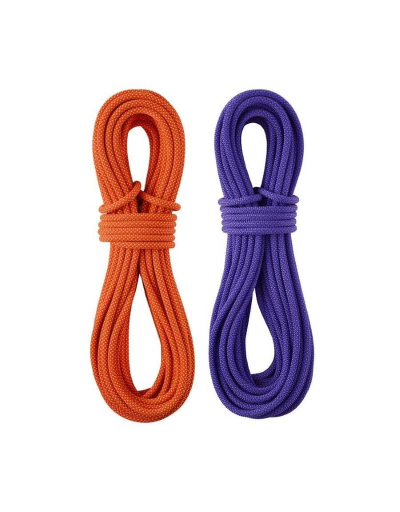 Sterling Fusion Photon Dry Rope 7.8 mm