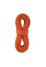 Sterling Rope Evolution Velocity 9.8 mm Rope