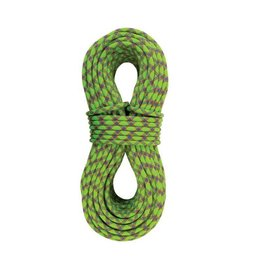 Corde Sterling Rope Velocity - 9.8mm