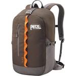 Petzl Petzl Bug Multi-Pitch Pack