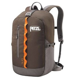 Petzl Petzl Bug Multi-Pitch Pack