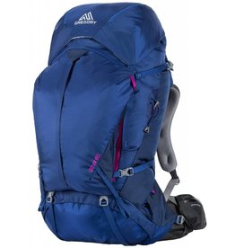 Gregory Gregory Deva 60 Backpack - Women