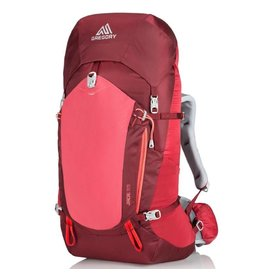 Gregory Gregory Jade 33 Backpack - Women