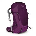 Osprey Osprey Sirrus 36 Backpack - Women