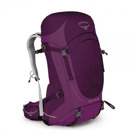 Osprey Osprey Sirrus 36 Backpack - Women