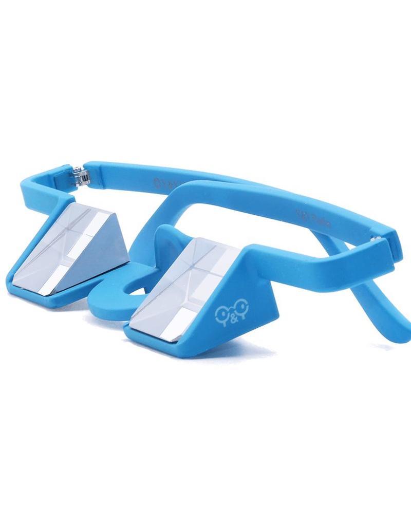 Y&Y Plasfun Belay Glasses
