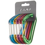 Camp Camp Photon Wire Rack Pack - Set of 6