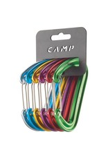 Camp Camp Photon Wire Rack Pack (set of 6)