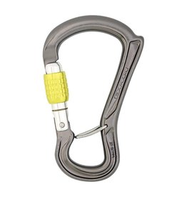 DMM DMM Ceros Screw Gate Carabiner