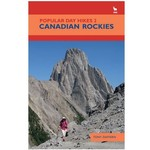 Popular Day Hikes 2 -  Canadian Rockies