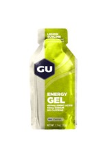 GU Energy Gel - Lemon Sublime