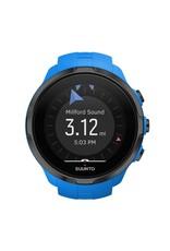 Suunto Suunto Spartan Sport Wrist Heart Monitor Watch
