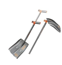 Backcountry Access BCA RS Ext Avalanche Shovel