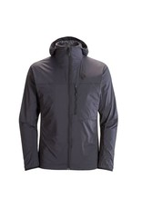 Black Diamond Manteau  Black Diamond Alpine Start Hoody - Homme