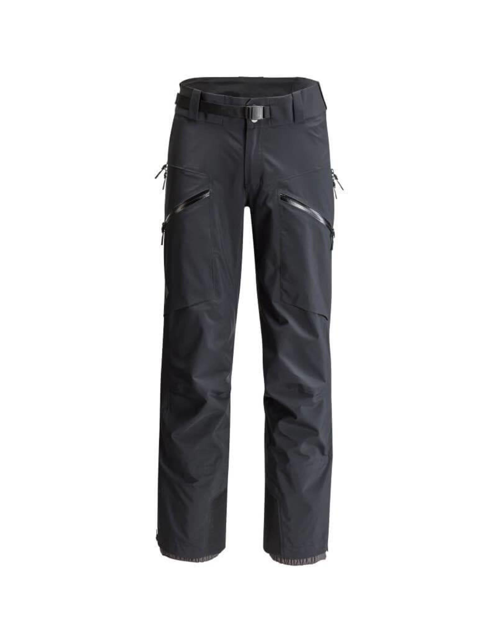 Black Diamond Black Diamond Sharp End Pants