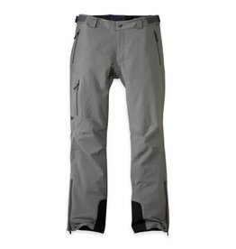 Outdoor Research Outdoor Research Cirque Pants - Men
