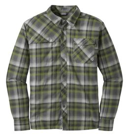 Outdoor Research Outdoor Research Tangent Shirt - Men