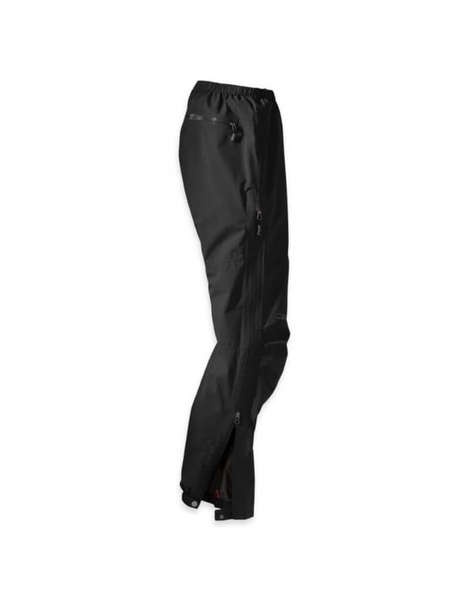 Outdoor Research Outdoor Research Foray Pants - Men