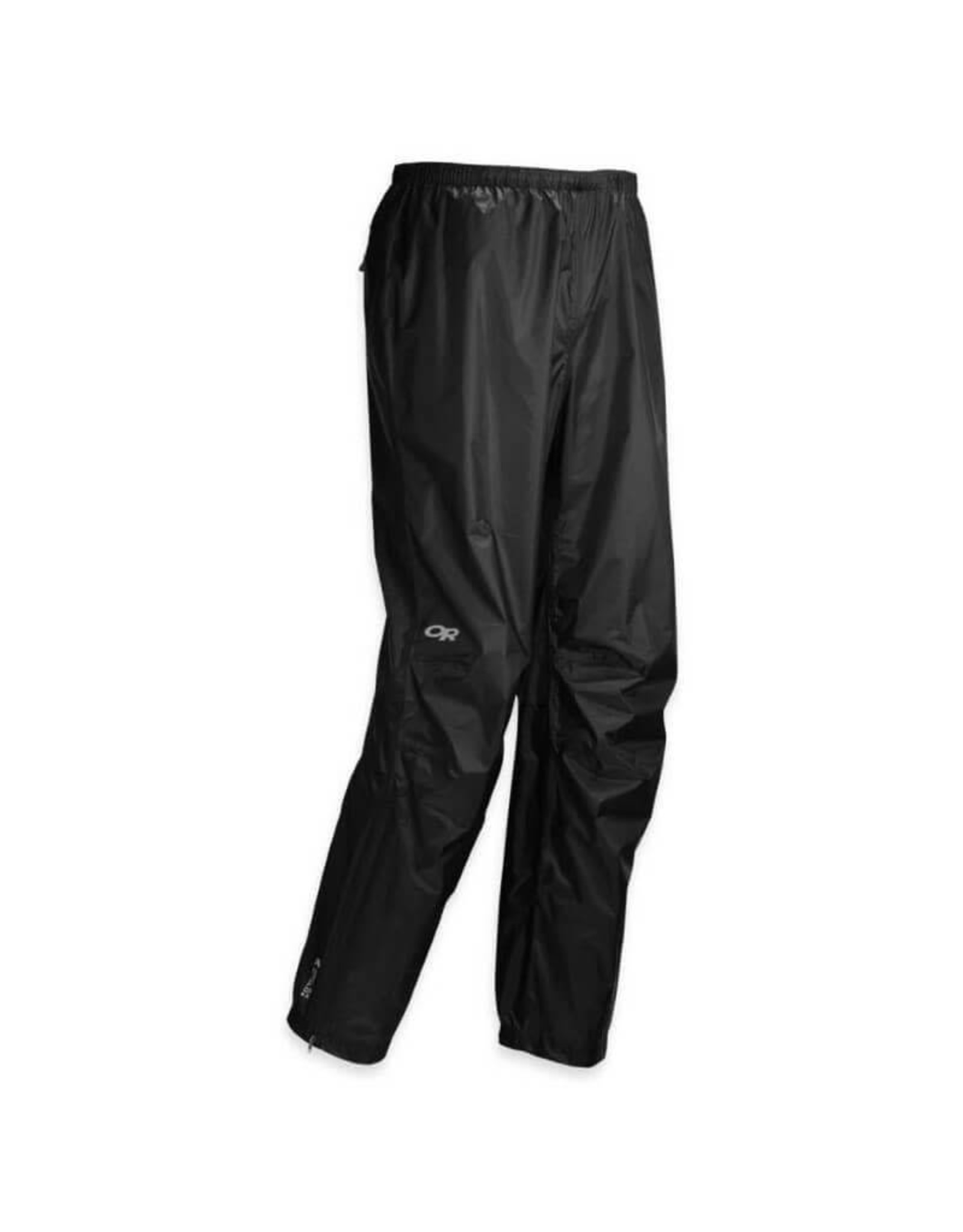 Outdoor Research Outdoor Research Helium Pants - Men