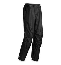 Outdoor Research Outdoor Research Helium Pants - Men