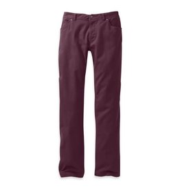 Outdoor Research Outdoor Research Clearview Pants - Women