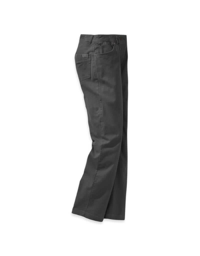 bff501e8bb755d Outdoor Research Clearview Pants - Women | Vertical Addiction ...
