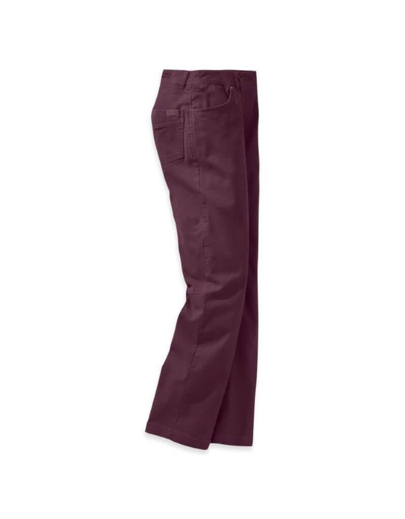 872bc84f1f0346 ... Outdoor Research Outdoor Research Clearview Pants - Women ...