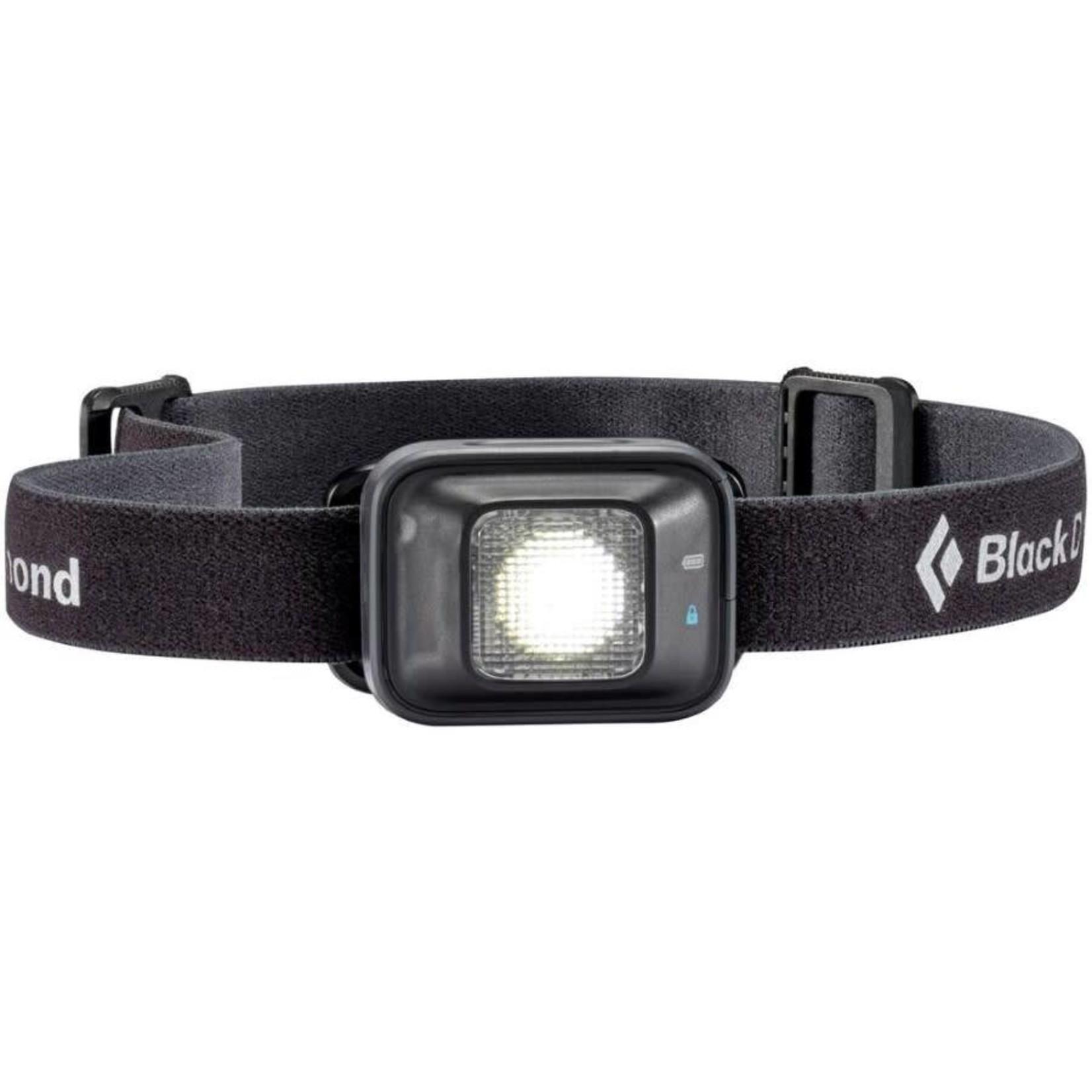 Black Diamond Black Diamond Iota Headlamp