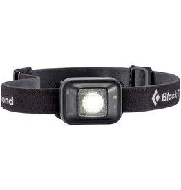 Black Diamond Lampe frontale Black Diamond Iota