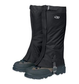 Outdoor Research Outdoor Research Verglas Gaiters - Women's