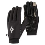 Black Diamond Gants Black Diamond Mont Blanc