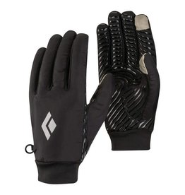 Black Diamond Black Diamond Mont Blanc Gloves