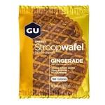 GU Energy Stroopwafel - Gingerade