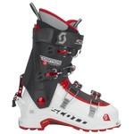 Scott Scott Cosmos III Ski Boots - Red