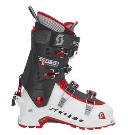Scott Bottes de ski Scott Cosmos III  - Hommes