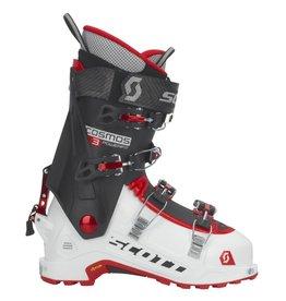 Scott Scott Cosmos III Ski Boots