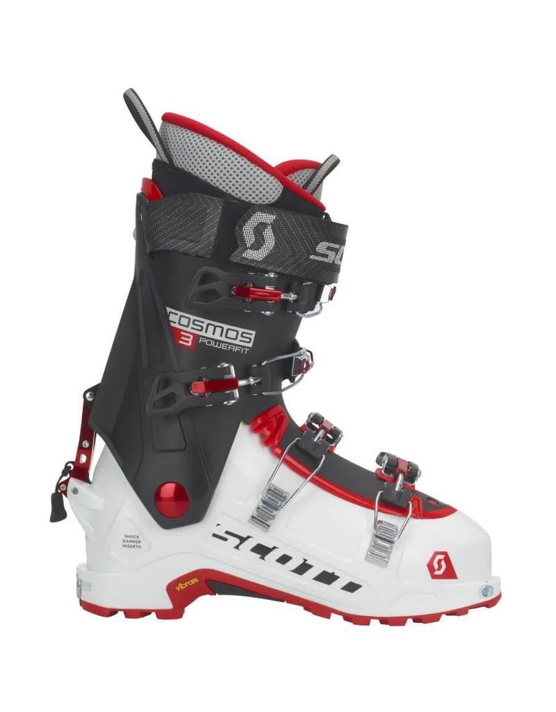 Bottes de Cosmos III ski Scott Scott Hommes N8wm0Ovny