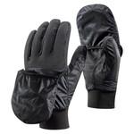 Black Diamond Black Diamond Wind Hood Softshell Glove