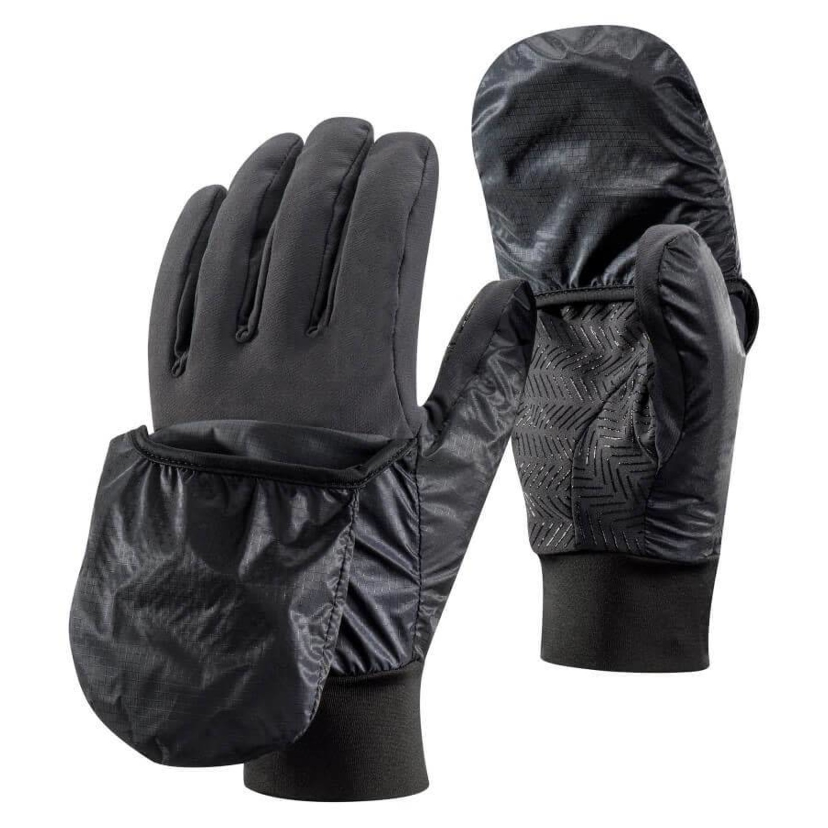 Black Diamond Gants Black Diamond Wind Hood Softshell