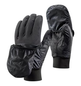 Black Diamond Black Diamond Wind Hood glove