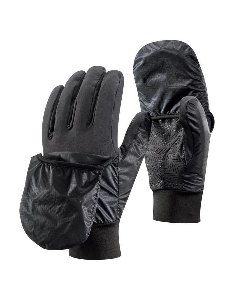 Black Diamond Black Diamond Wind Hood glove