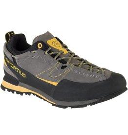 La Sportiva La Sportiva Boulder X Approach Shoes