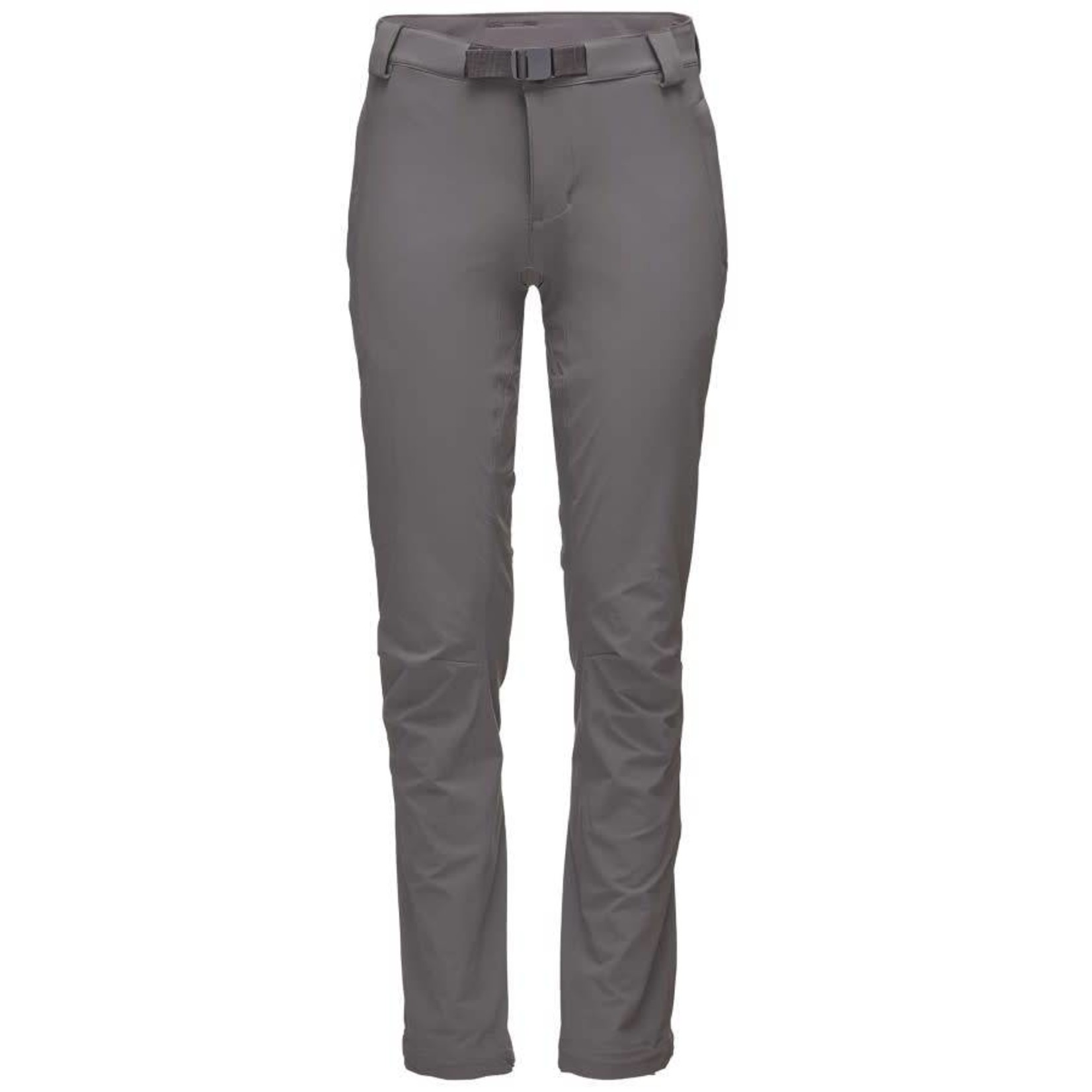 Black Diamond Black Diamond Alpine Pants - Women