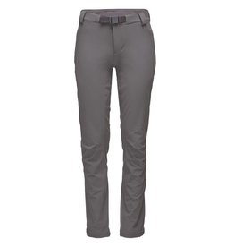 Black Diamond Black Diamond Women's Alpine Pants
