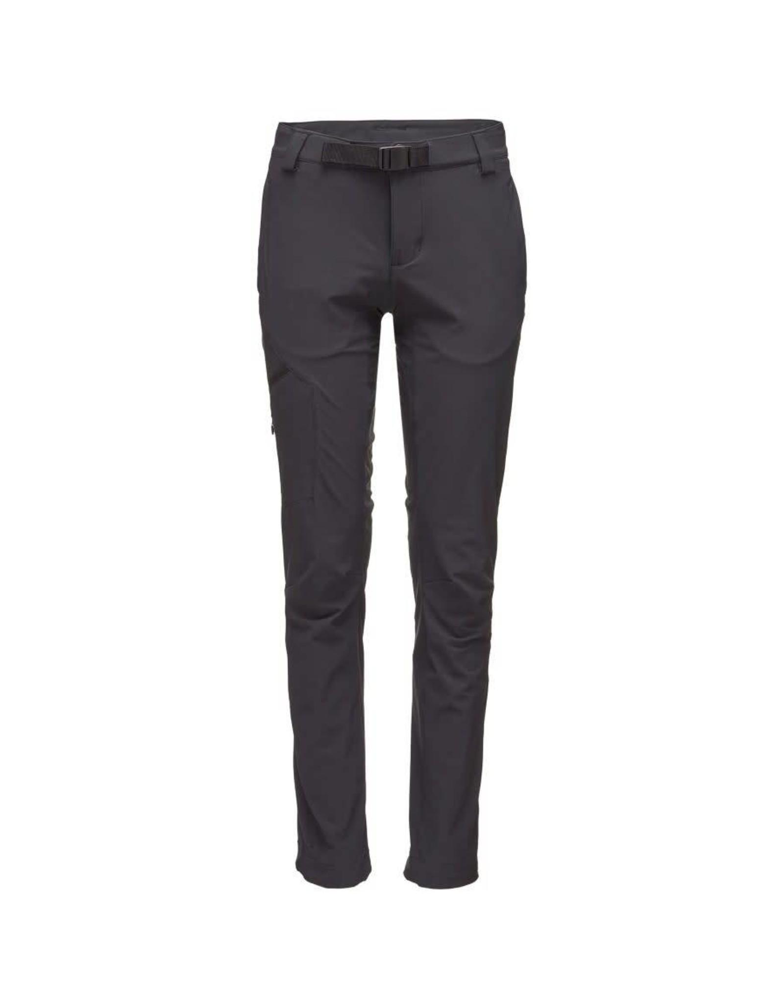 Black Diamond Black Diamond Women's Alpine Pants