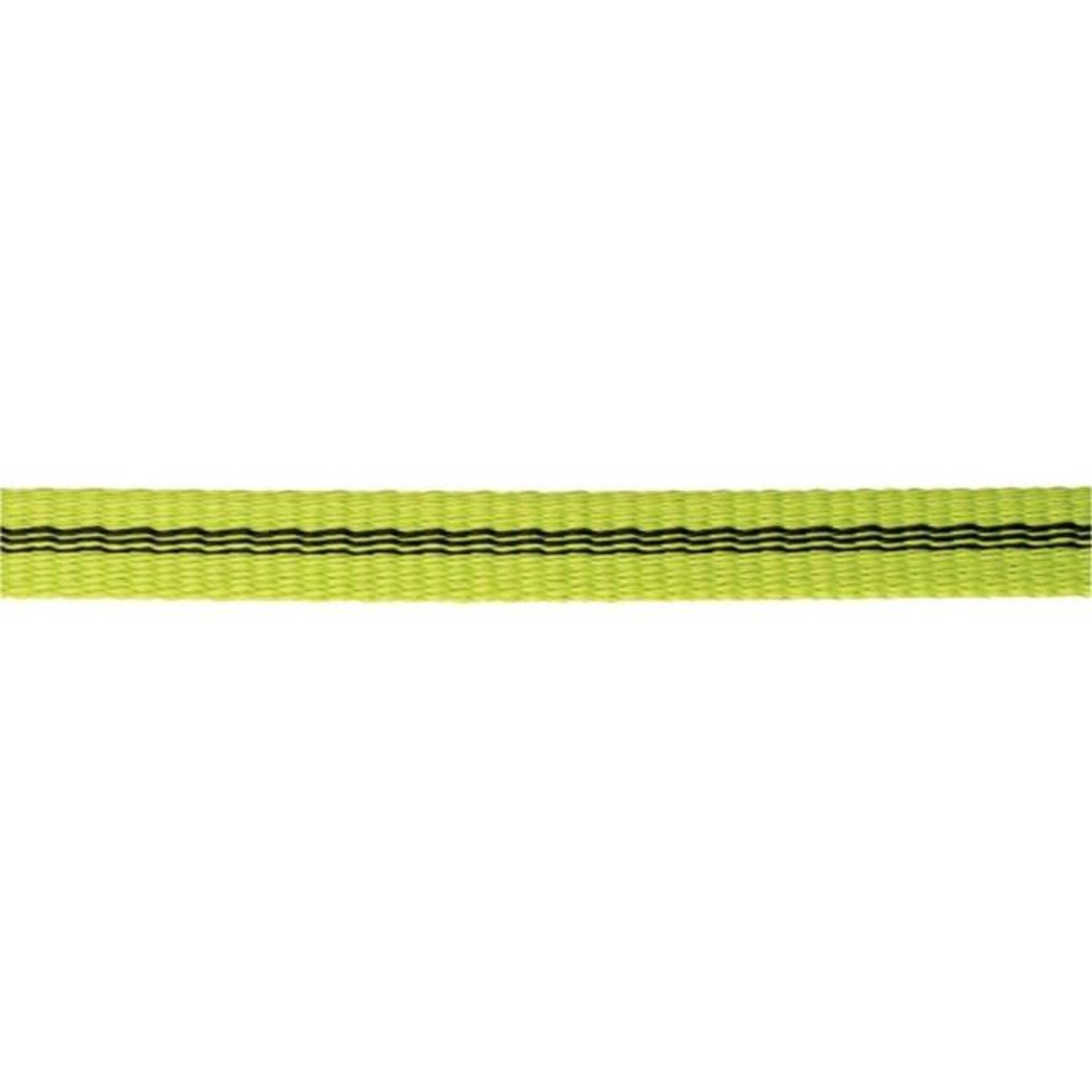 Edelrid Sangle Edelrid Tech Web - 12 mm