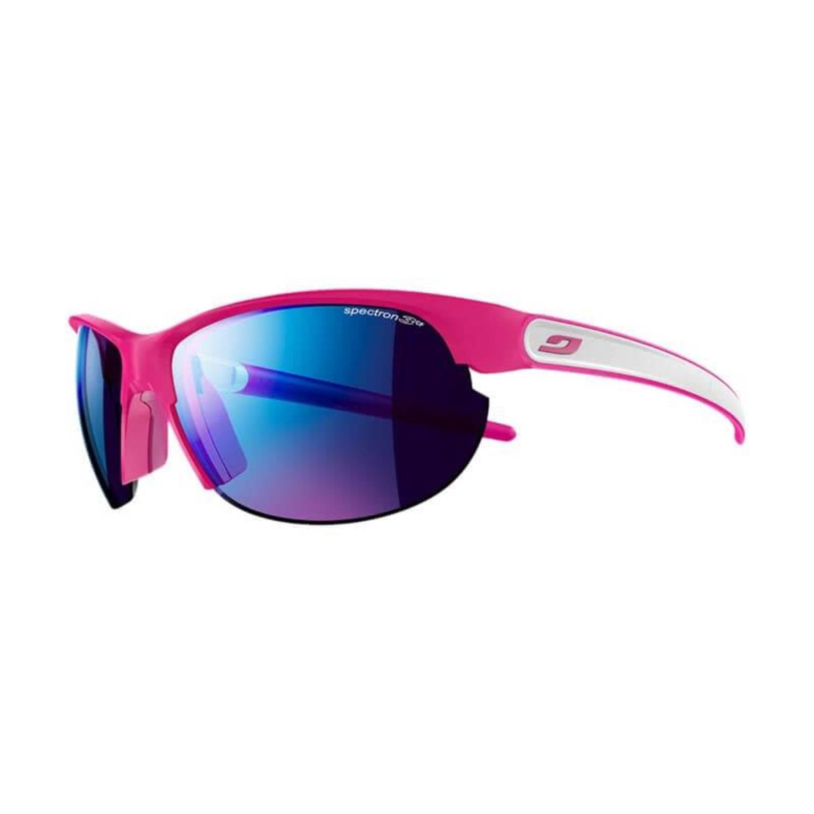 Julbo Julbo Breeze Sunglasses - Women