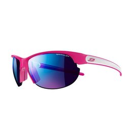 Julbo Julbo Breeze Sunglasses - Women