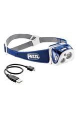 Petzl Petzl Reactik Performance Headlamp
